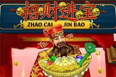 zhao-ai-jin-bao-lpe88-situs-judi-live-casinos-online-indonesia-2020