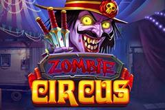 zombie-circus-918kiss-kaya-situs-judi-slot-games-online-terpercaya-indonesia-2020