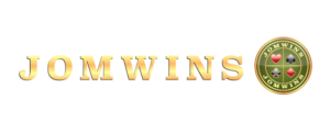 jomwins-logo