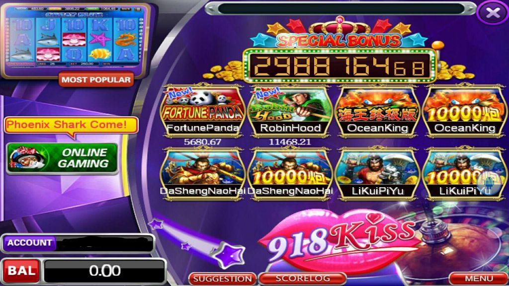 918kiss-scr888-situs-judi-slot-games-online-terpercaya-indonesia-2020
