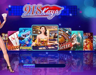 918kiss-kaya-situs-judi-slot-games-online-terpercaya-indonesia-2020