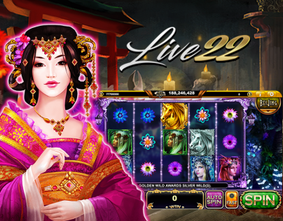 live22-situs-judi-slot-games-online-terpercaya-indonesia-2020