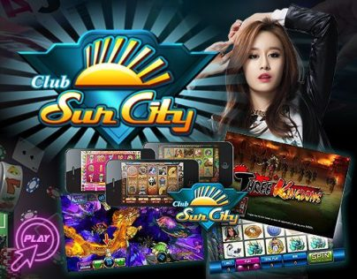 suncity-situs-judi-live-casinos-online-terpercaya-indonesia-2020