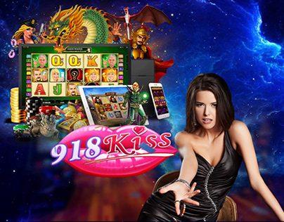 Situs Judi Slot Games Online Indonesia 2020 Jomwins
