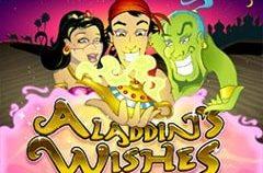 aladdins-wishes-3win8-situs-judi-slot-games-online-terpercaya-indonesia-2020