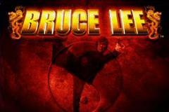 bruce-lee-live22-situs-judi-live-casinos-online-terpercaya-indonesia-2020