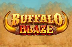 buffalo-blaze-live22-situs-judi-live-casinos-online-terpercaya-indonesia-2020