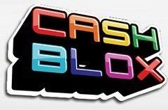 cash-blox-newtown-ntc33-situs-judi-live-casinos-online-terpercaya-indonesia-2020