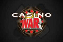 casino-war-mega888-situs-judi-slot-games-online-terpercaya-indonesia-2020