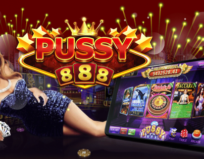 pussy888-situs-judi-slot-games-online-terpercaya-indonesia-2020