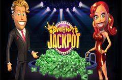 everybodys-jackpot-lpe88-situs-judi-live-casinos-online-indonesia-2020