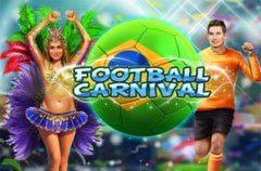 football-carnival-mega888-situs-judi-slot-games-online-terpercaya-indonesia-2020