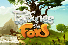 fortunes-of-the-fox-ace333-situs-judi-live-casinos-online-terpercaya-indonesia-2020