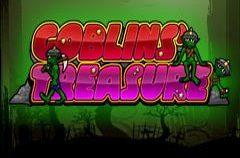 goblins-treasure-suncity-situs-judi-live-casinos-online-terpercaya-indonesia-2020