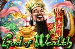 god-of-wealth-xe88-situs-judi-slot-games-online-terpercaya-indonesia-2020