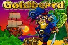 goldbeard-3win8-situs-judi-slot-games-online-terpercaya-indonesia-2020