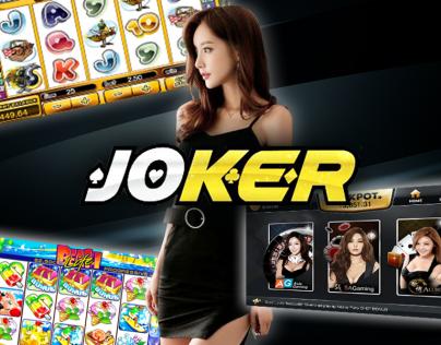 joker123-situs-judi-live-casinos-online-terpercaya-indonesia-2020