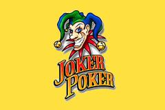 joker-poker-suncity-situs-judi-live-casinos-online-terpercaya-indonesia-2020