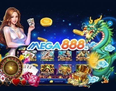 mega888-situs-judi-slot-games-online-terpercaya-indonesia-2020