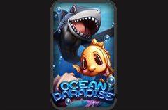 ocean-paradise-joker123-situs-judi-live-casinos-online-terpercaya-indonesia-2020