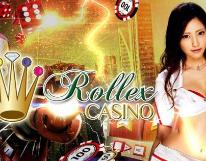 rollex11-situs-judi-slot-games-online-terpercaya-indonesia-2020