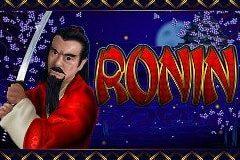 ronin-3win8-situs-judi-slot-games-online-terpercaya-indonesia-2020