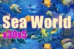 sea-world-918kiss-kaya-situs-judi-slot-games-online-terpercaya-indonesia-2020