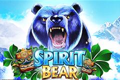 spirit-bear-joker123-situs-judi-live-casinos-online-terpercaya-indonesia-2020