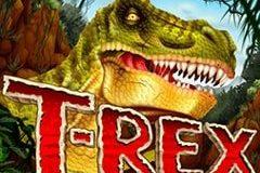 t-rex-mega888-situs-judi-slot-games-online-terpercaya-indonesia-2020
