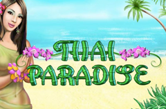 thai-paradise-rollex11-situs-judi-live-casinos-online-terpercaya-indonesia-2020