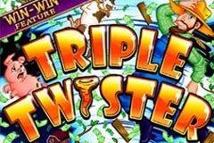 triple-twister-3win8-situs-judi-slot-games-online-terpercaya-indonesia-2020