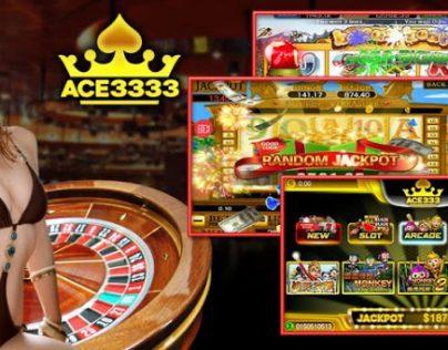 ace333-situs-judi-slot-games-online-terpercaya-indonesia-2020